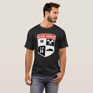 glossgarage.se T-shirt