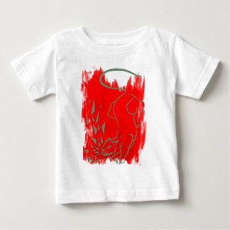 Glow Baby T-Shirt