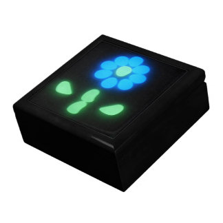 Glow Flower Power 1 Gift Box