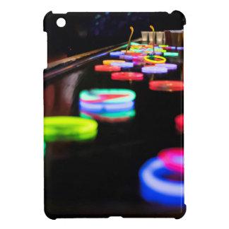 Glow In the Dark iPad Mini Covers