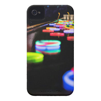 Glow In the Dark iPhone 4 Case-Mate Case