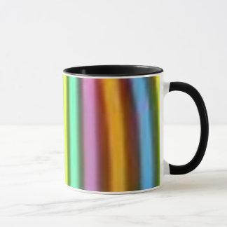 Glow Mug