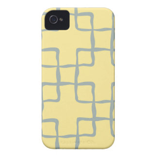 Glowing Respected Divine Amiable iPhone 4 Cases