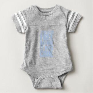 Gluten Free Baby Bodysuit