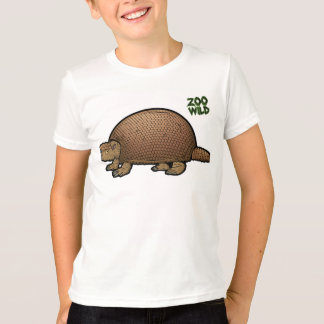 Glyptodon T-Shirt