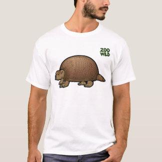 Glyptodon T-Shirt