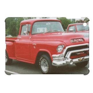 GMC Classic Truck iPad Mini case