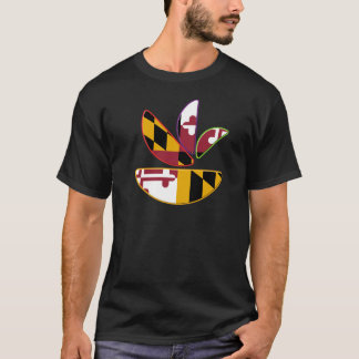 GMD T-Shirt