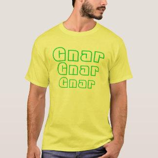Gnar , Gnar, Gnar T-Shirt