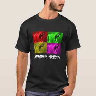 Gnar Kill T-Shirt