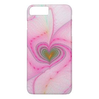 Gnarly Love Phone Case