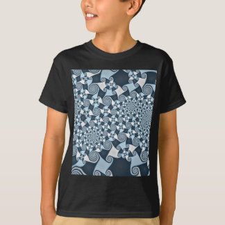 Gnarly Winds T-Shirt