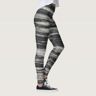 Gneiss leggings