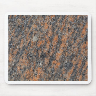 Gneiss Rock Mouse Pad