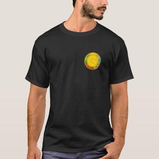 Gnoble Clan Shirt