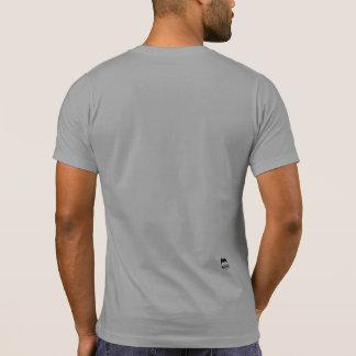 GNOME3000. mens shirt