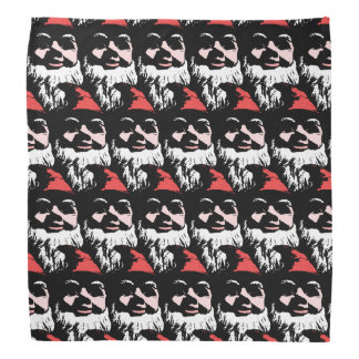 Gnome Army Do-rags