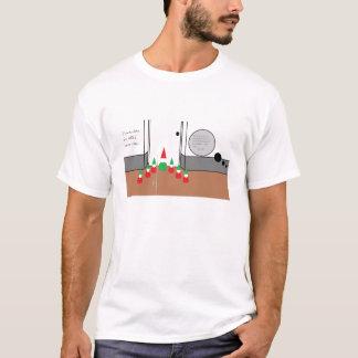 Gnome H8 T-Shirt