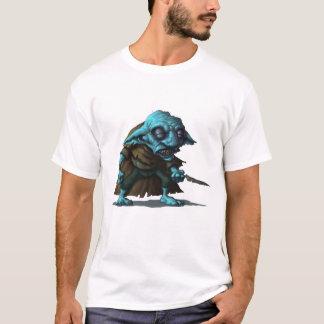 gnrrh... What do you want? T-Shirt