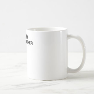 GO ASK YOUR MOTHER.png Coffee Mug