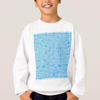 Go Blue! Sweatshirt