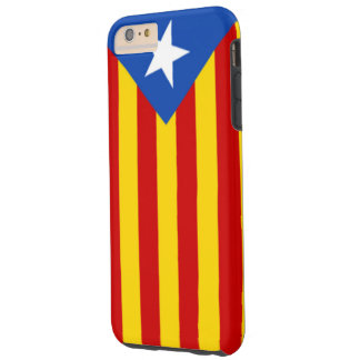 Go Catalonia Tough iPhone 6 Plus Case