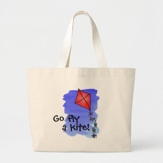 Go Fly a Kite! Bag