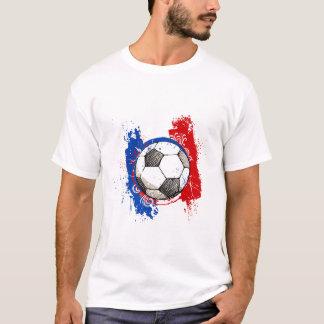 Go France T-Shirt