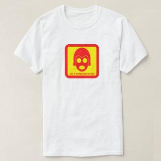 Go Frankenstein! Cult Pop Culture T-Shirt