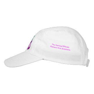 GO Hats