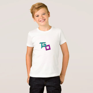 GO Kids Male Shirt