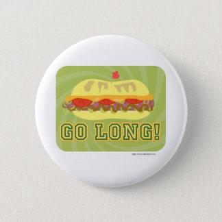 Go Long 2 Inch Round Button
