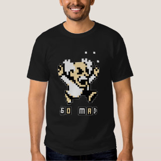 Go Mad! Shirt