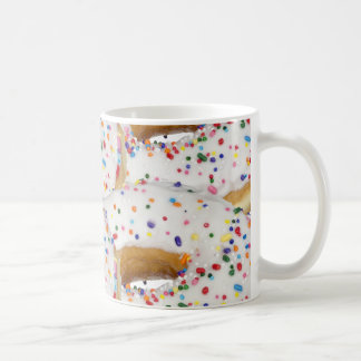 Go Nuts Donuts Coffee Mug