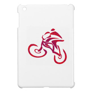 Go Speed racer go... iPad Mini Cover