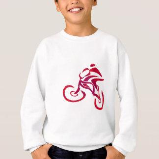 Go Speed racer go... Sweatshirt