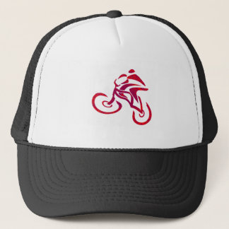 Go Speed racer go... Trucker Hat