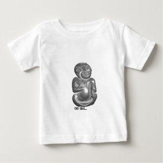 Go Tiki - baby t. Tees