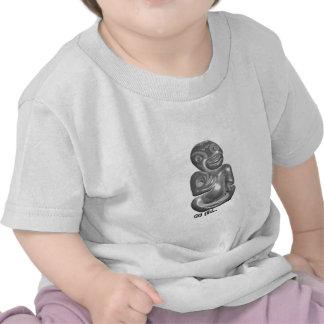 Go Tiki - baby t. T Shirt