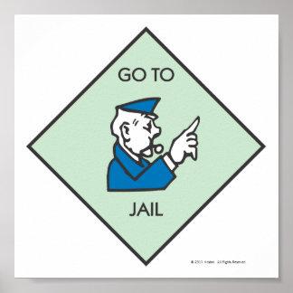 http://rlv.zcache.ca/go_to_jail_corner_square_poster-r937fd5cb0f63476a8f97bf31128fc637_wi4_8byvr_324.jpg