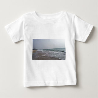 Goa Beach India Baby T-Shirt