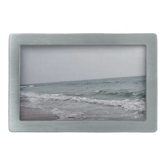 Goa Beach India Belt Buckles