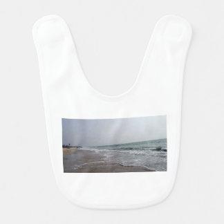 Goa Beach India Bib