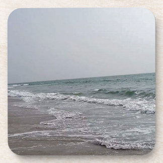 Goa Beach India Coaster