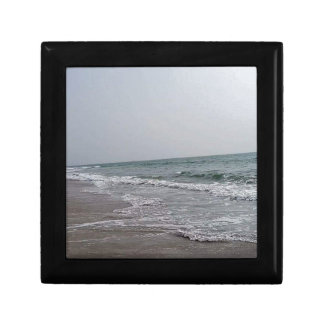 Goa Beach India Gift Box
