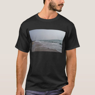 Goa Beach India T-Shirt