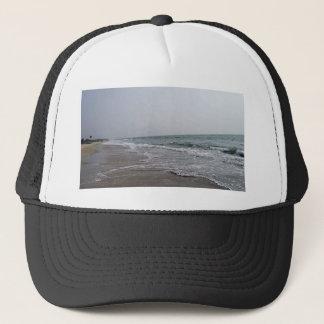 Goa Beach India Trucker Hat