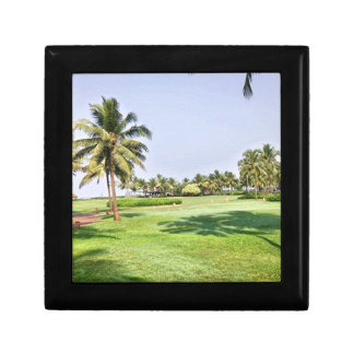 Goa India 2 Gift Box