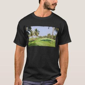 Goa India 2 T-Shirt