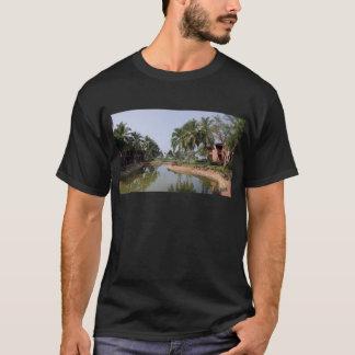 Goa India T-Shirt